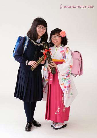 卒業姉妹_4111.jpg