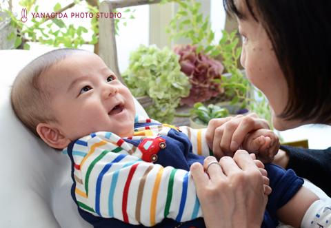 赤ちゃん_9567.jpg