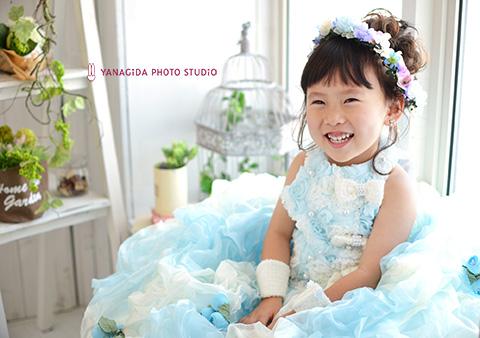 七五三ドレス_4606.jpg