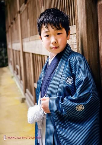 10歳記念ロケ_6125.jpg
