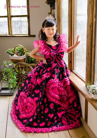 七五三ドレス_1013.jpg