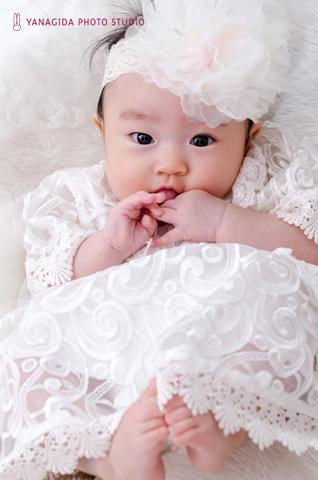 babyphoto_0576.jpg