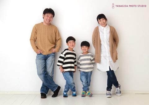 family_1138.jpg