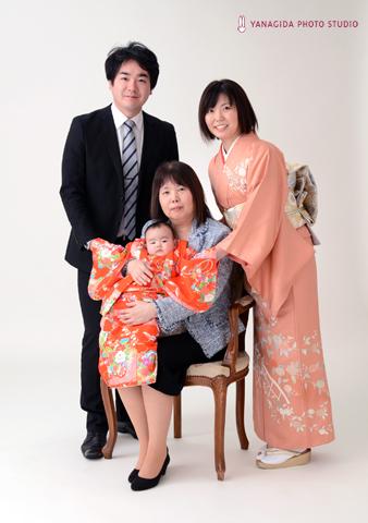 百日記念_3138.jpg