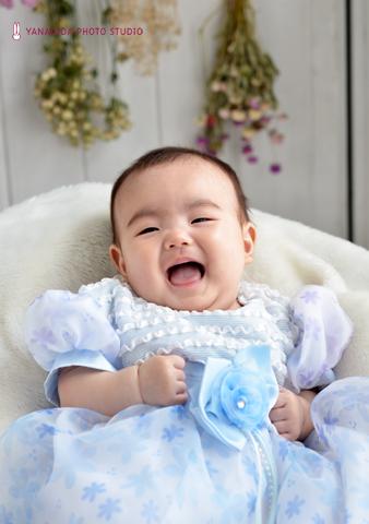 赤ちゃん_3986.jpg