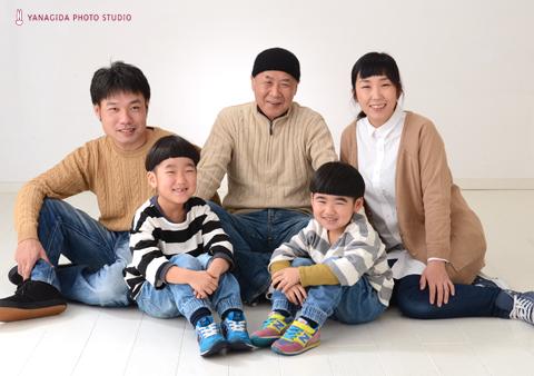 家族_1129.jpg