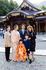 弥彦神社七五三_5210.jpg