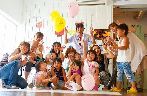 七五三衣裳展スナップs-LR__DSC5494s.jpg