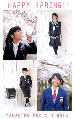 s_入園入学0422.jpg