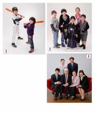 s_家族写真 3.jpg