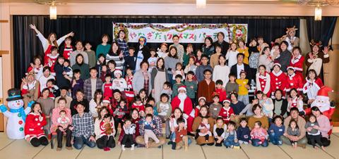 2019やなぎだクリスマスパーティー.jpg
