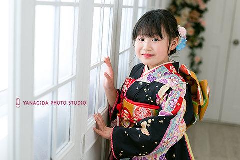 桜ロケ_DSC0562.jpg