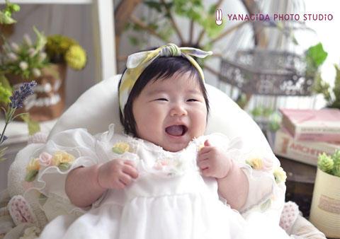 赤ちゃん_DSC6539.jpg