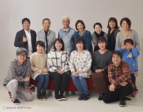 burogu 写真館の集合写真.jpg