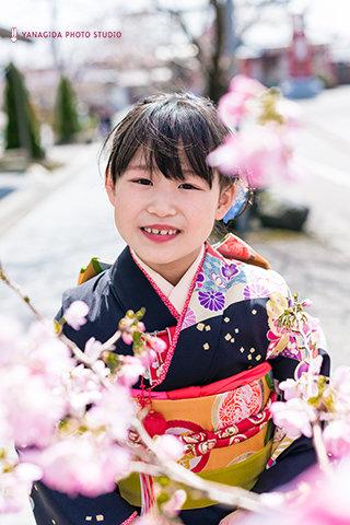 桜ロケ_DSC0603.jpg