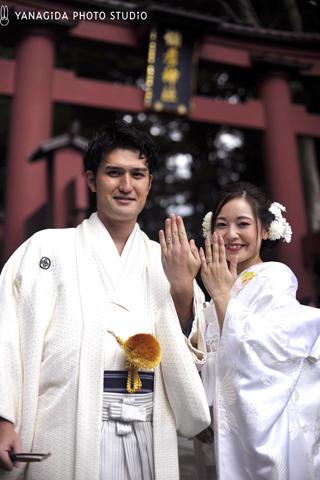 弥彦結婚式.jpg