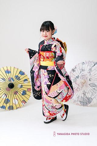 桜ロケ_DSC4784.jpg