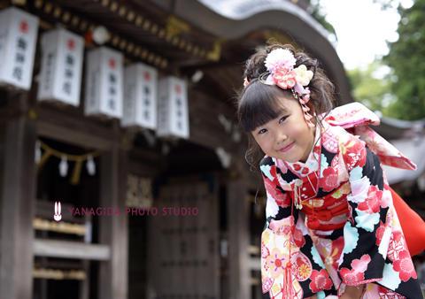 神社七五三_DSC7950.jpg