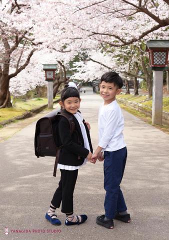 入学桜DSC_5285.jpg