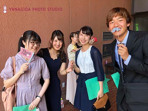 新潟弥彦成人式スーツワンピース紋付き羽織袴.jpg