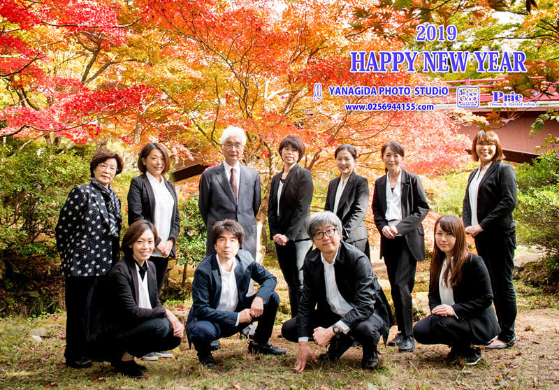 yanagidaphoto2019.jpg
